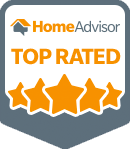 homeadvisor-badge