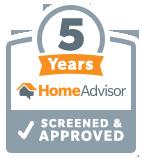 homeadvisor-badge2